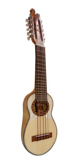 Charango Luthier Artesanal Jujeño - Outlet