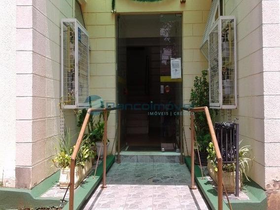 Apartamento - Ap01601 - 32026423