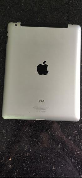 iPad 3° Geração.