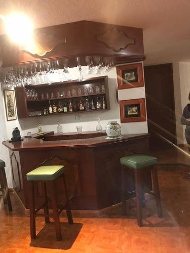 Venta De Casa En Xochimilco Con Uso De Suelo