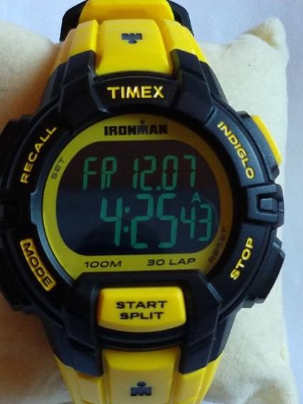 Relógio Timex Ironman Original