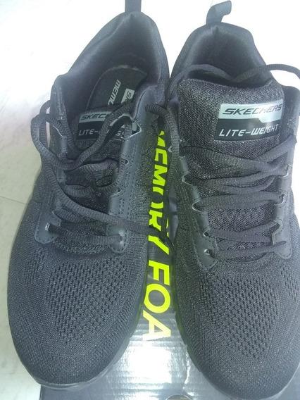 Zapatos Skechers Sport.