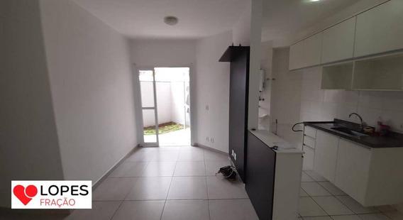 Apartamento Vila Prudente - Ap2730
