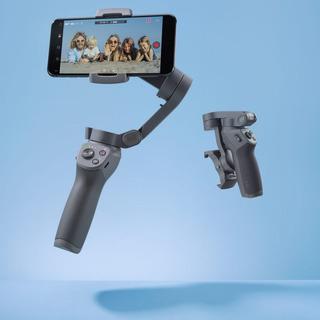 Dji Osmo Mobile 3 Combo Estabilizador Celular - Inteldeals