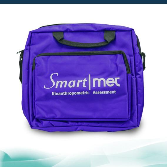Mochila Para Báscula Y Equipo Antropométrico Smartmet