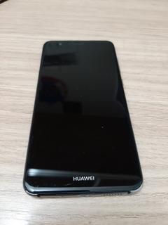 Huawei P10 Lite Como Nuevo