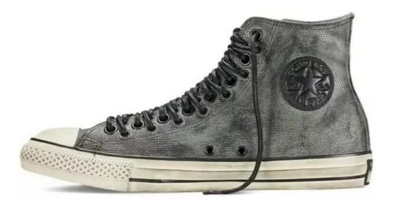 Zapatillas Converse Usa Varvatos 13 Uk 14 Uk Exclusivas