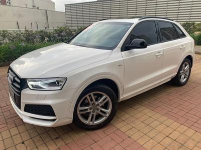 Audi Q3 1.4 Tfsi 2019