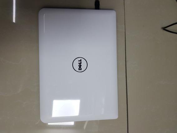 Netbook Dell Inspiron Mini 10 Mini10 300