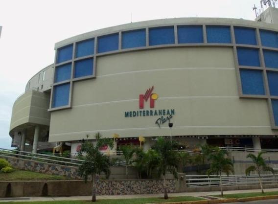 Local En Venta Cc Mediterranean Plaza Valencia Ih 423963