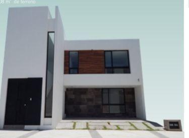 Se Vende Casa En Alto Lago