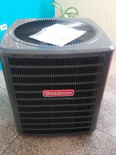 Condensador 5 Toneladas R22 Goodman