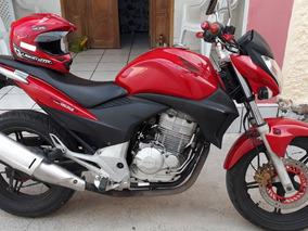 Honda 2010 2009