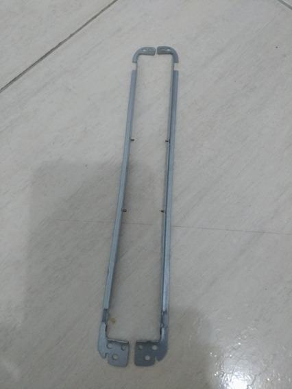 Hastes Dell Xps L502x