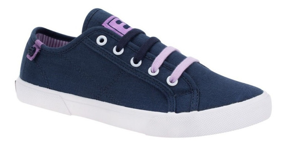 Tenis Casual Charly 1550 Id-136449