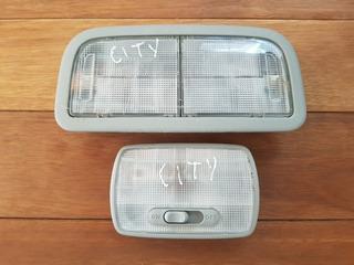 Luz De Teto Luz De Cortesia Honda City