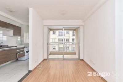Apartamento Para Uso Residencial Para Alugar - 01295002