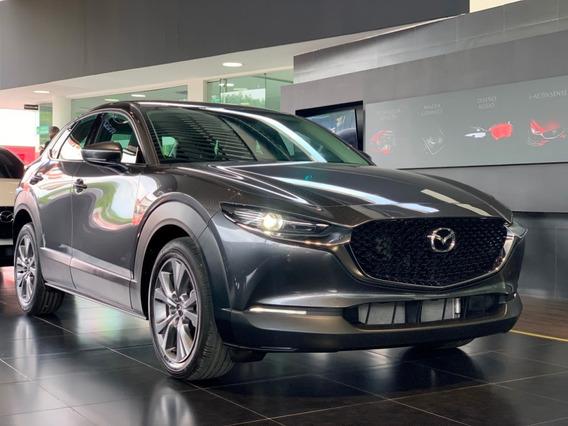 Mazda Cx30 Grand Touring Machine 2.0l | 2021