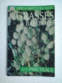 Grasses & Bamboos - Ahs Practicals
