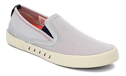 Zapatillas Sin Cordones Maritime De Sperry Para Hombre