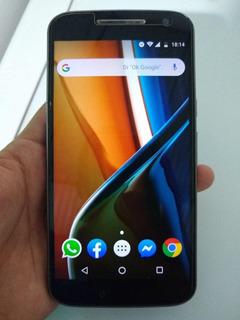 Celular Moto G4 Xt1621