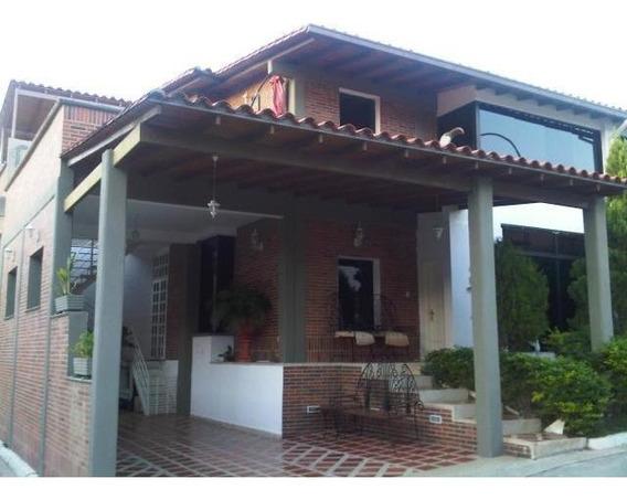 Fr 19-18841 Vende Casa En Buenaventura