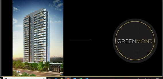 Apartamento - Ap00043 - 34788443