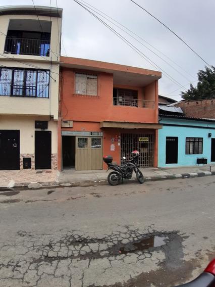 Remates Casas Cali Banco Popular En Casas En Venta En