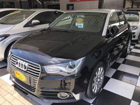 Audi A1 1.4 Tfsi Attraction 16v 122cv Gasolina 4p