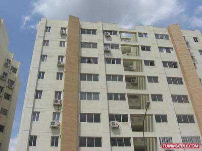 Apartamentos En Venta Ge Gg Mls #18-6290----04242326013