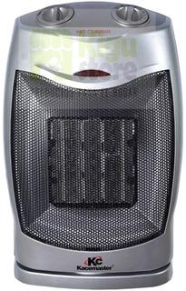 Hot Sale!! Caloventor Kacemaster Ptc -1800 1800w 2 Potencias