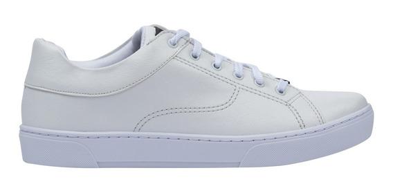 Calçado Polo Wear Sapatenis Rec290p