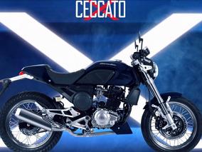 Zanella Cecato 250