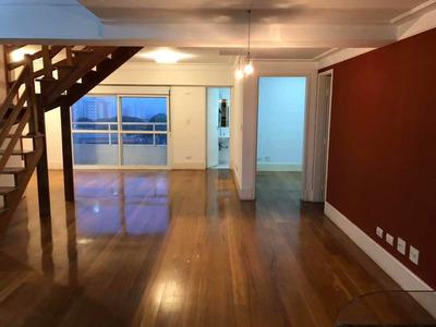 Apartamento Duplex - Baeta Neves