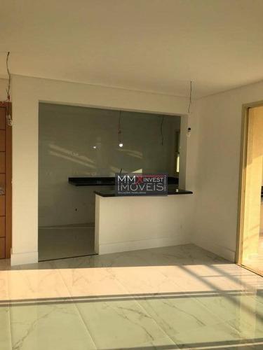 Imagem 1 de 23 de Apartamento Com 2 Dormitórios À Venda, 76 M² Por R$ 850.000,00 - Santana (zona Norte) - São Paulo/sp - Ap0846