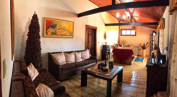 Casa De Campo Salto Do Paranapanema - Interior Sp
