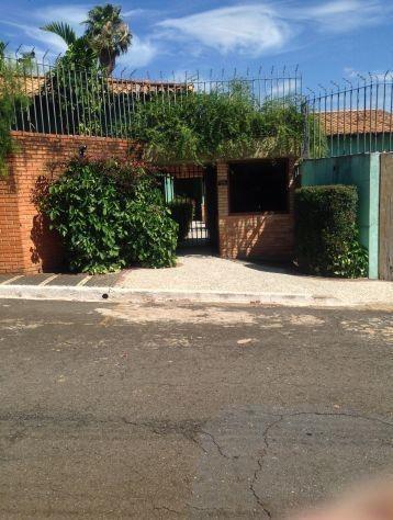 Casa Com 8 Dormitórios Para Alugar, 901 M² Por R$ 25.000/mês - Setor Sul - Goiânia/go - Ca0111