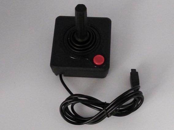 Controle Gamepad Joystick Atari 2600