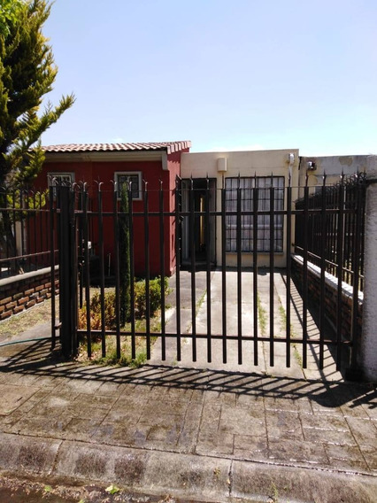 Casa En Renta Hacienda Cuatro Cienegas, Conjunto Urbano Rancho San Juan
