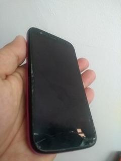 Celular Motorola Moto G1
