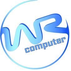 Servicio Técnico Reparación Laptop Pc, Router Modem