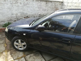 Samsung Sm3 Le 1.6 Full Equipo