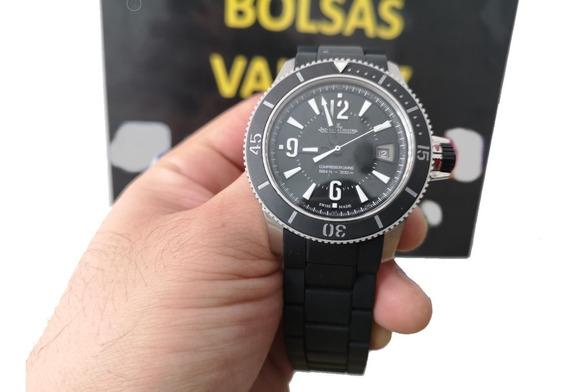 Compra Venta De Relojes Usados Mercadolibre Com Mx