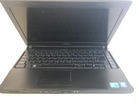 Notebook Dell Vostro 3300 Cod6