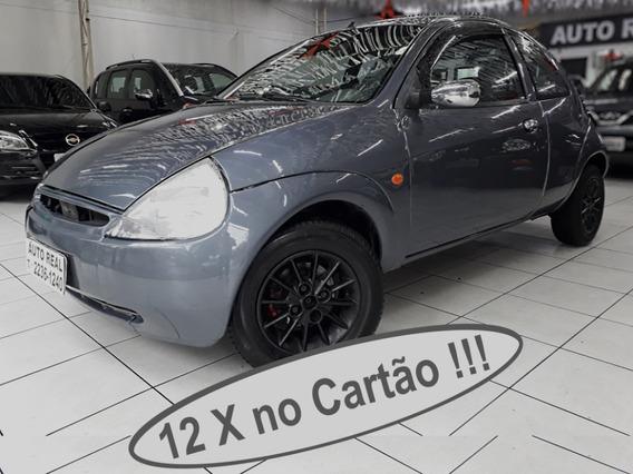 Ford Ka / Ka Ford Ka Em Promoção Em Oferta / Ka / Ford Ka