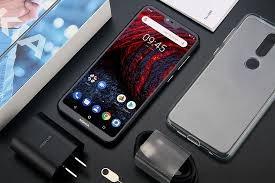 Nokia X6 (6.1 Plus) Pronta Entrega Frete Gratis (pgto 12x)