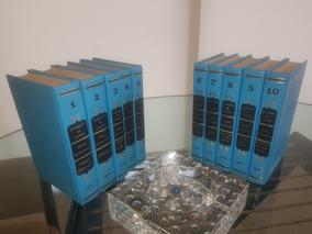 Coleção Obras Escolhidas Humberto De Campos