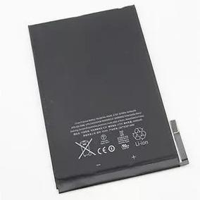 Bateria Ipad Mini A1432 Nova