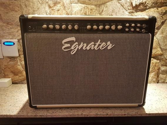 Amplificador Egnater Renegade 112