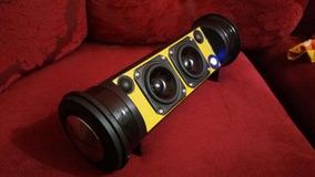 Boombox Extreme Bluetooth